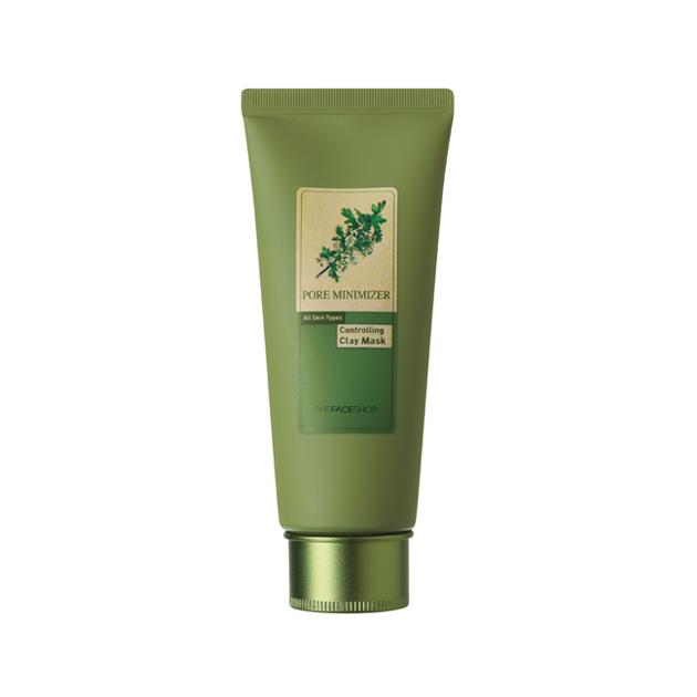 Natural Astringent For Skin